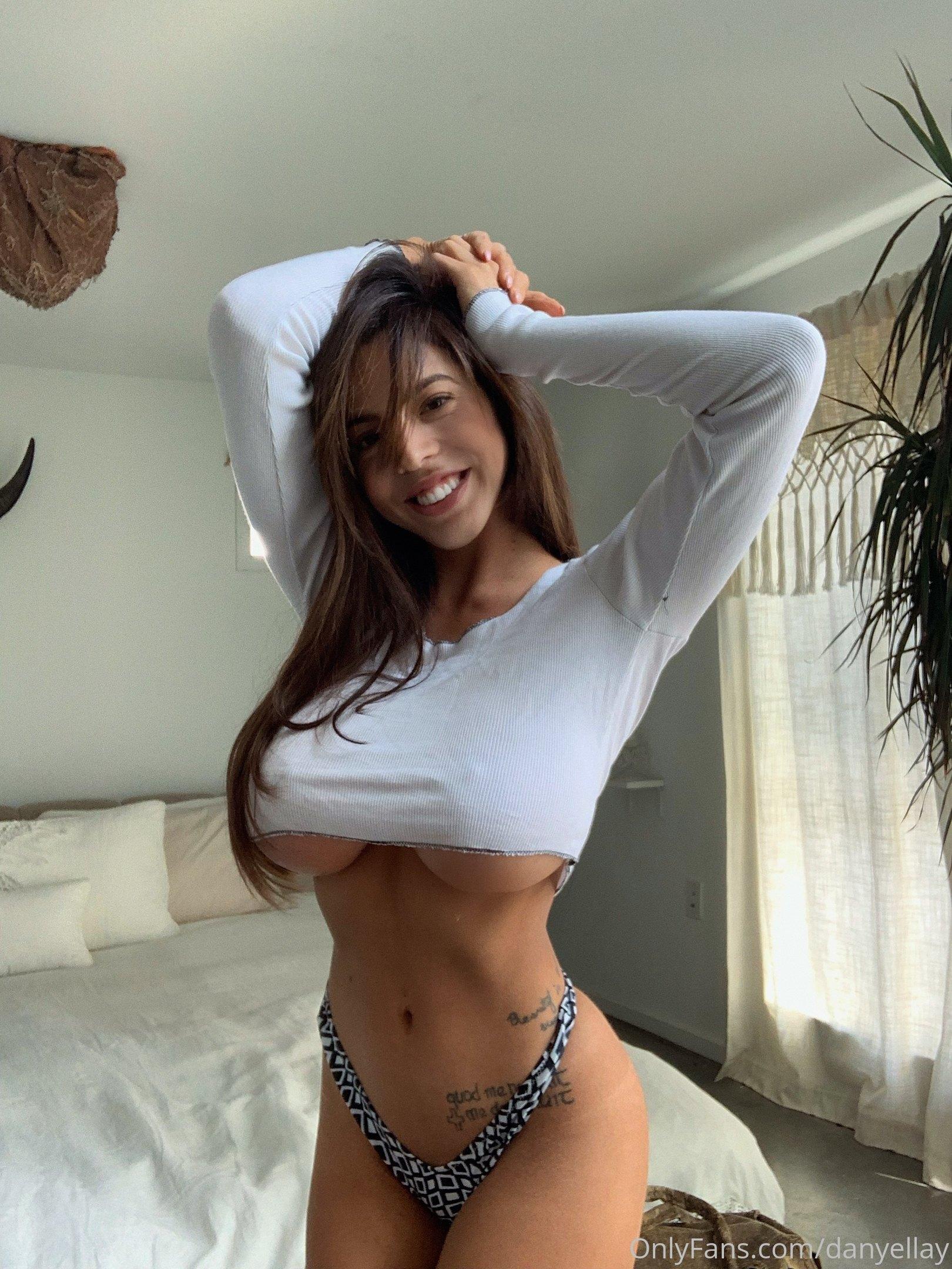 Danielley Ayala 0262