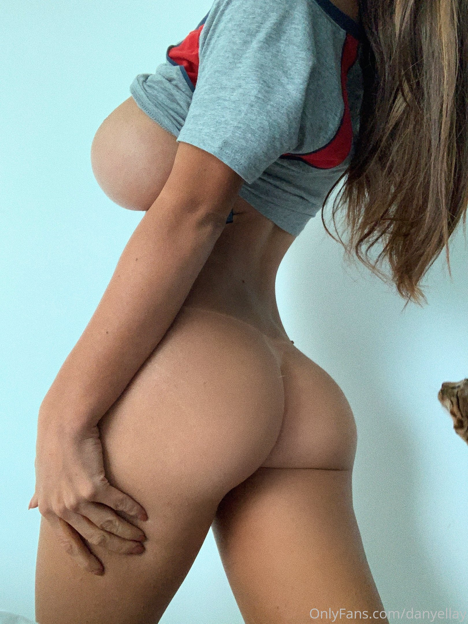Danielley Ayala 0272