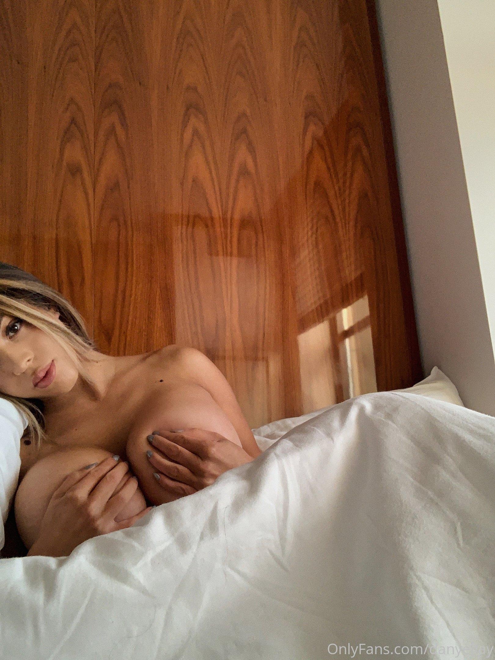 Danielley Ayala 0275