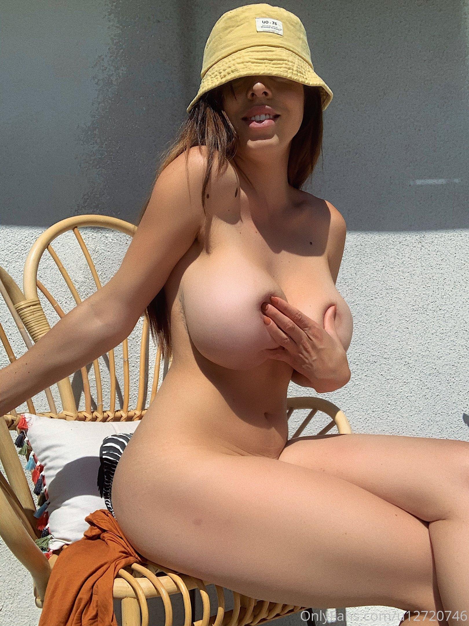 Danielley Ayala 0277