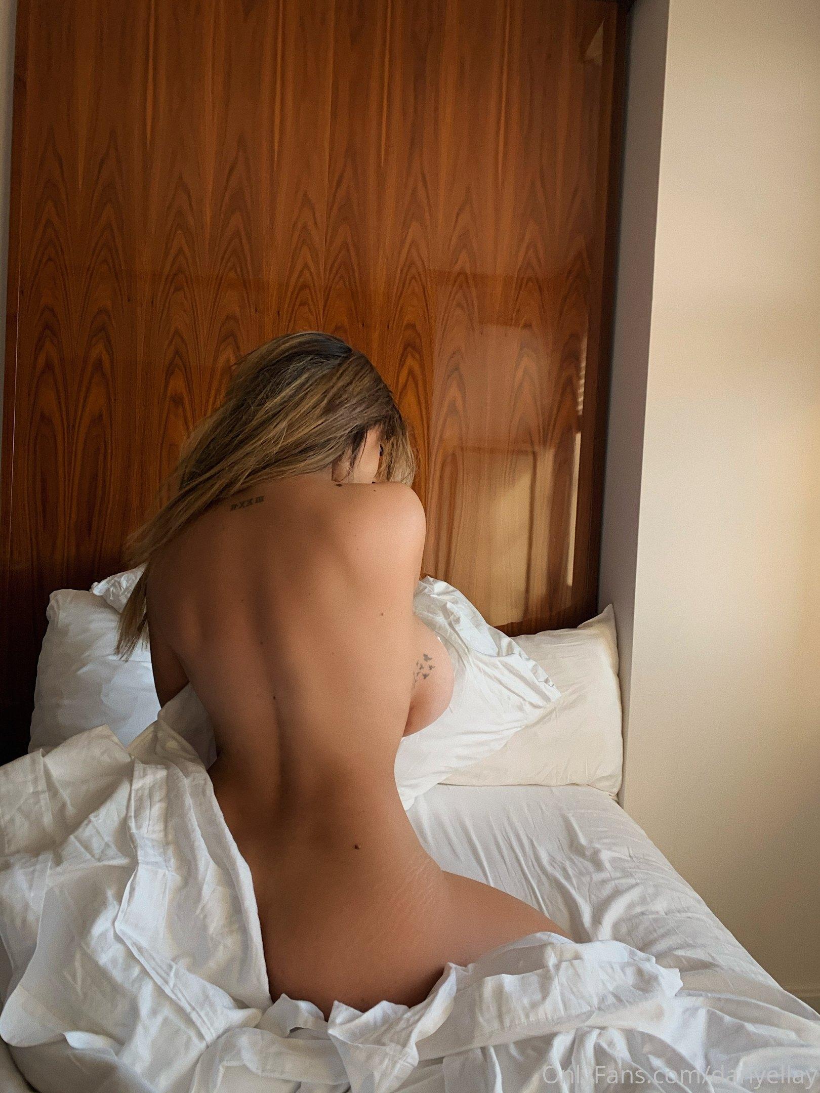 Danielley Ayala 0281