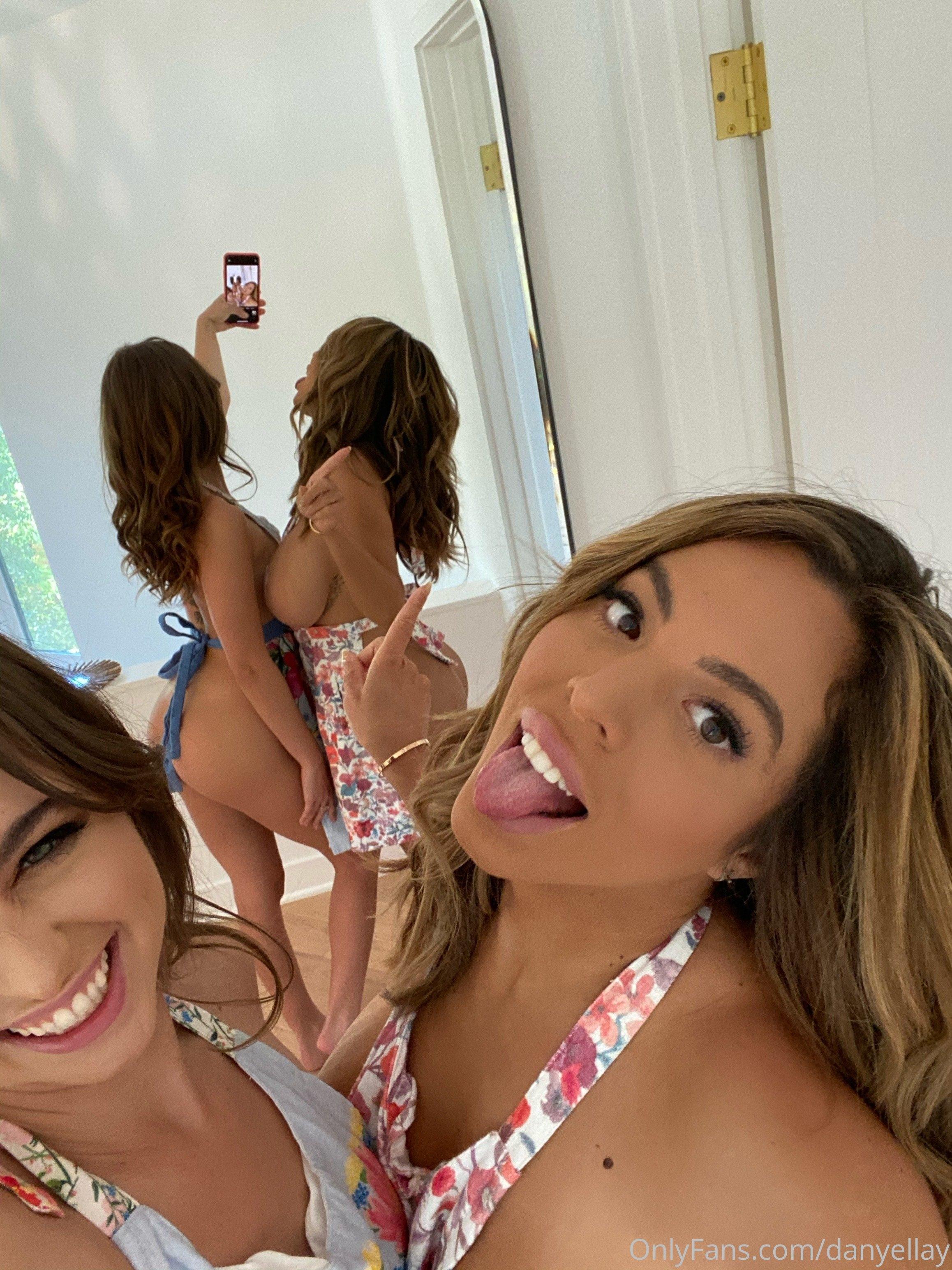 Danielley Ayala 0320