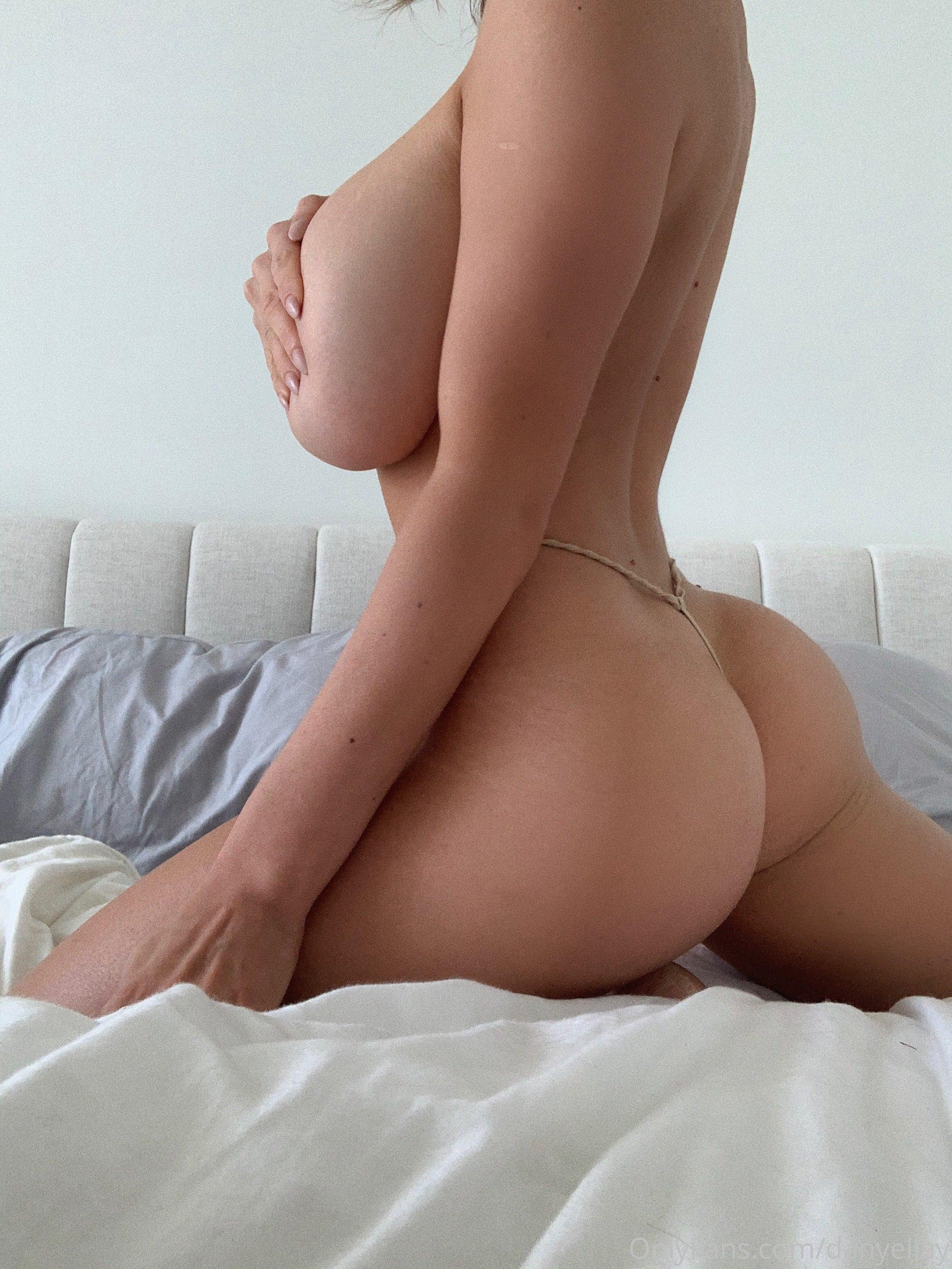 Danielley Ayala 0336