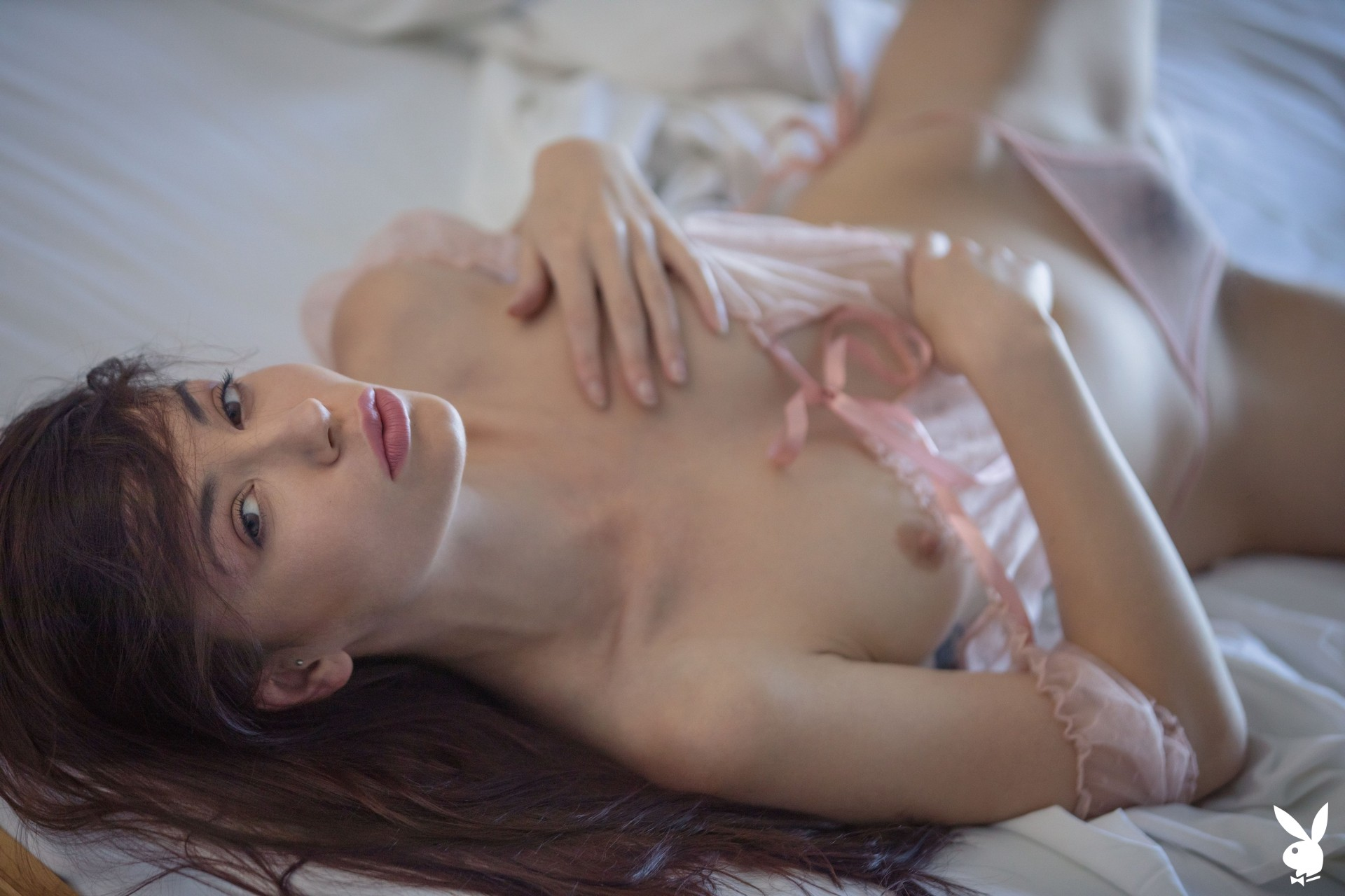 Elilith Noir In Tucked Away Playboy Plus (10)