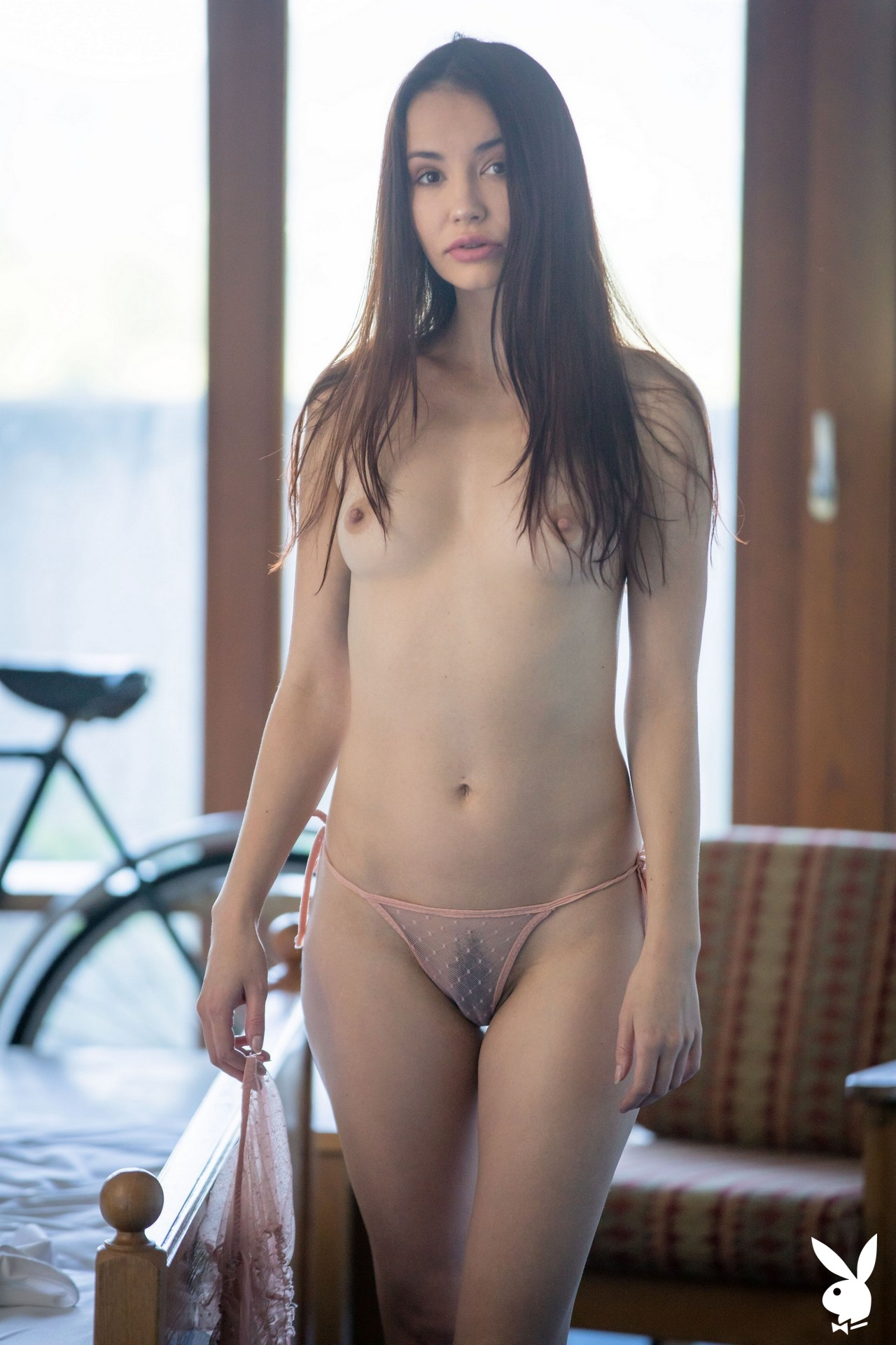 Elilith Noir In Tucked Away Playboy Plus (12)