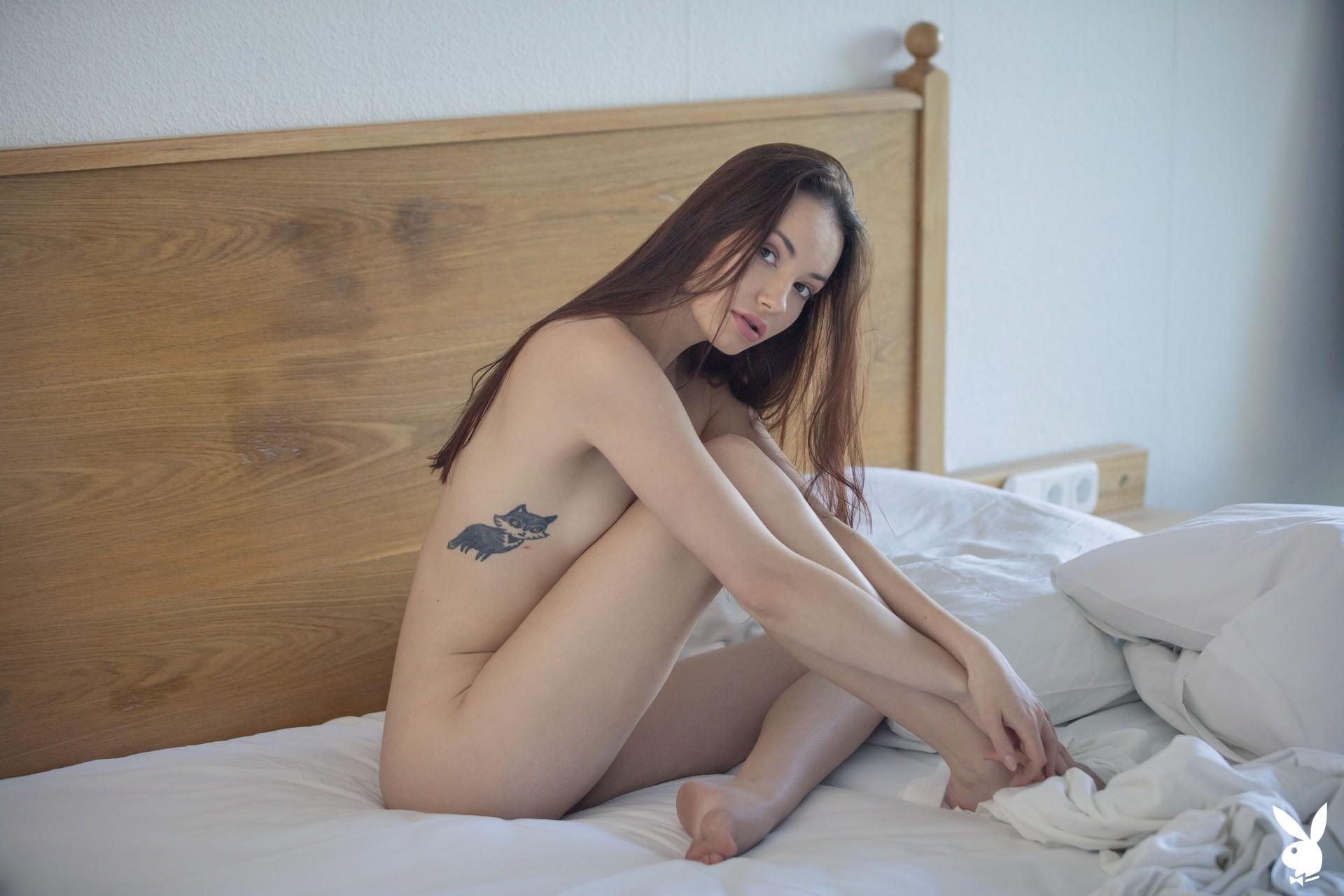 Elilith Noir In Tucked Away Playboy Plus (18)