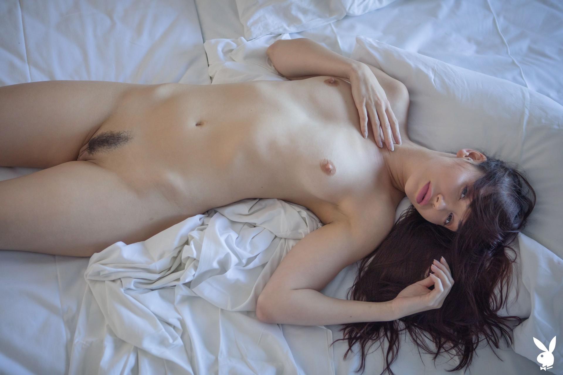 Elilith Noir In Tucked Away Playboy Plus (21)