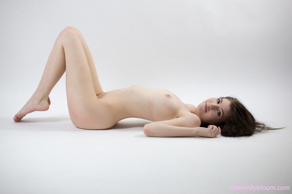 Elizabeth Reed Onlyfans 0026