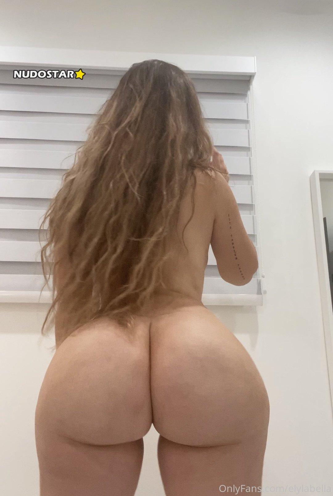 Elylabella Onlyfans Nudes Leaks 0007