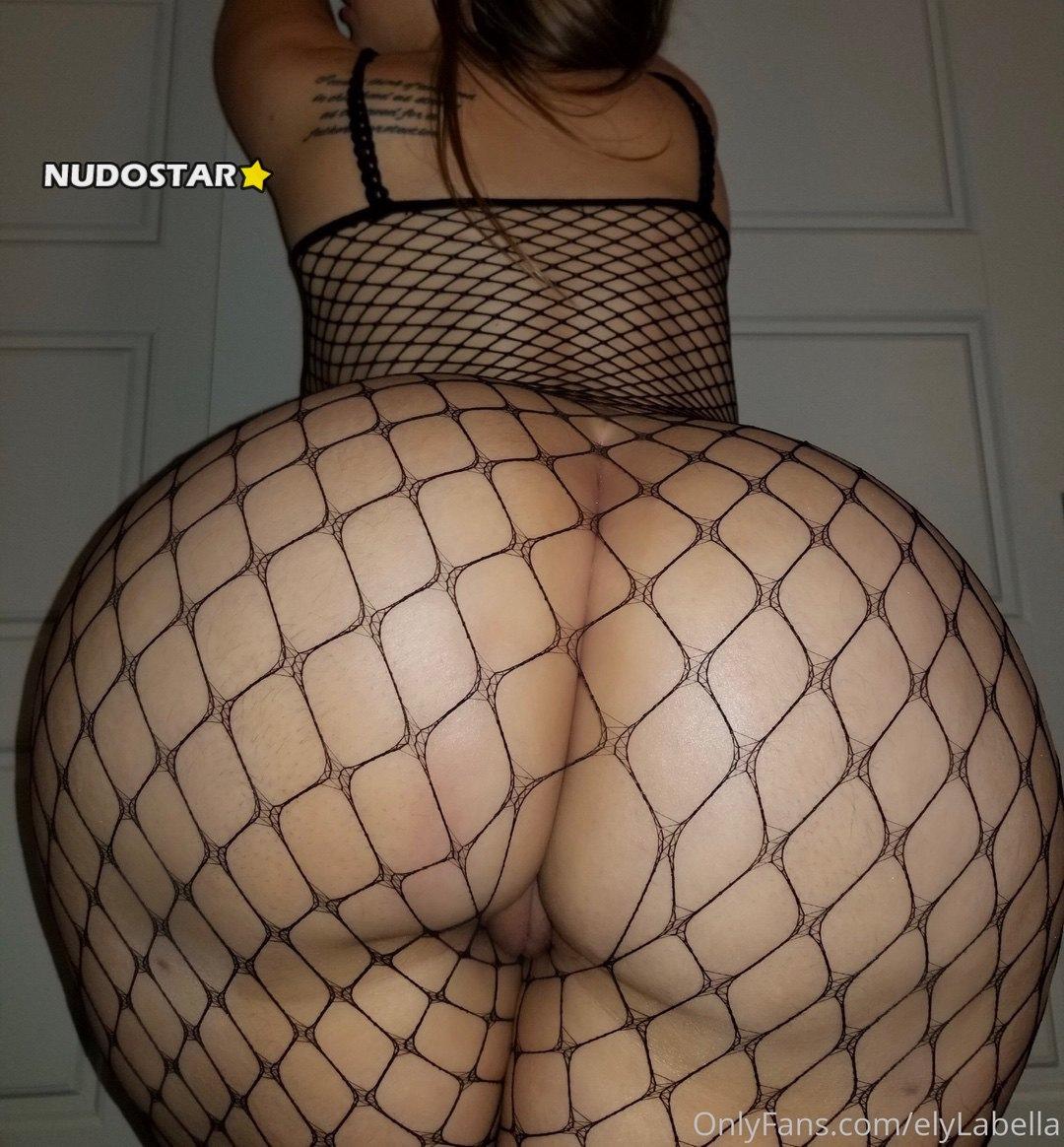 Elylabella Onlyfans Nudes Leaks 0020