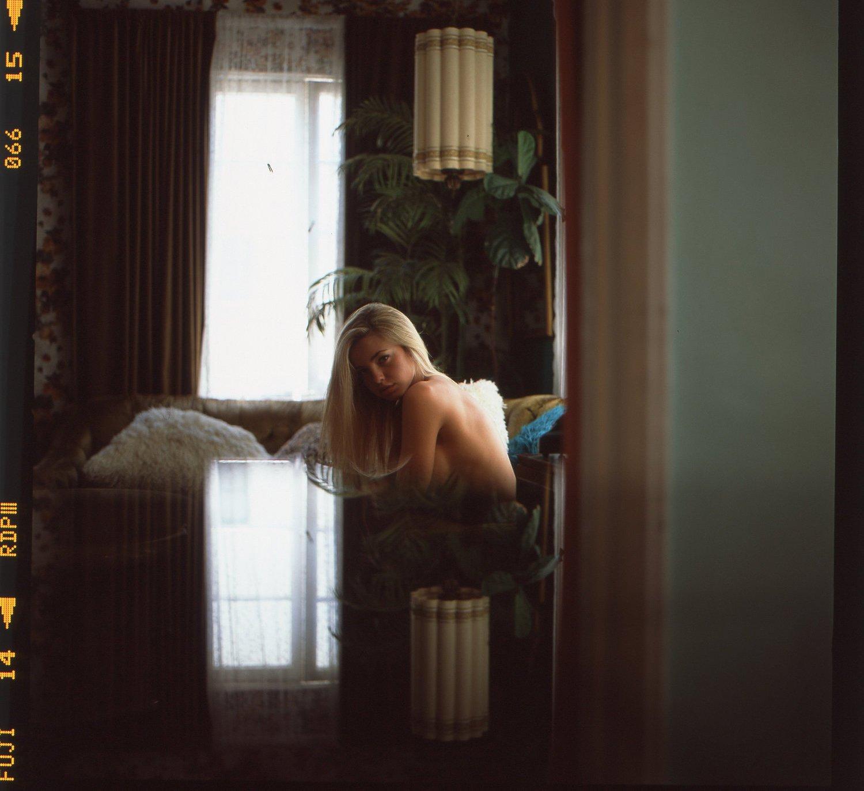 Emma Kotos Emmakotos Instagram Nude Leaks 0024