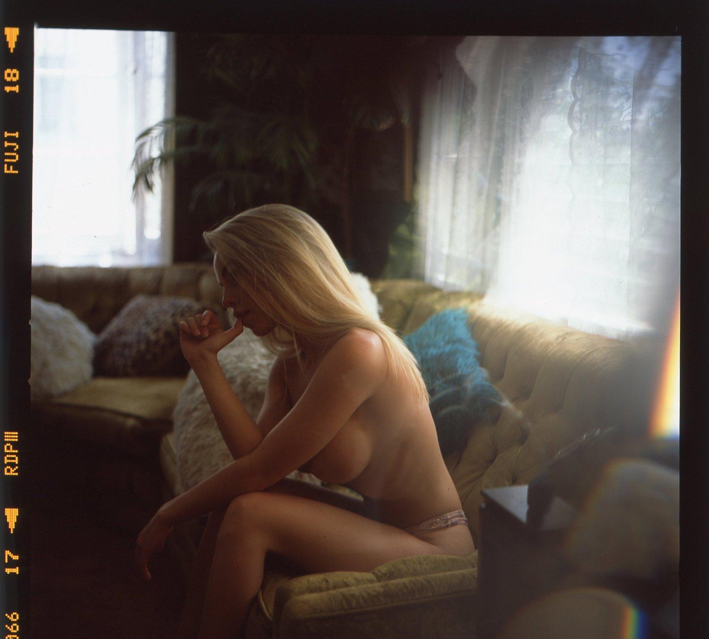 Emma Kotos Emmakotos Instagram Nude Leaks 0025