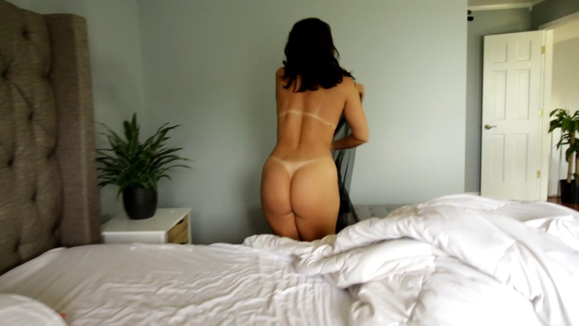 Florina Fitness Nude Onlyfans Leaked 0044