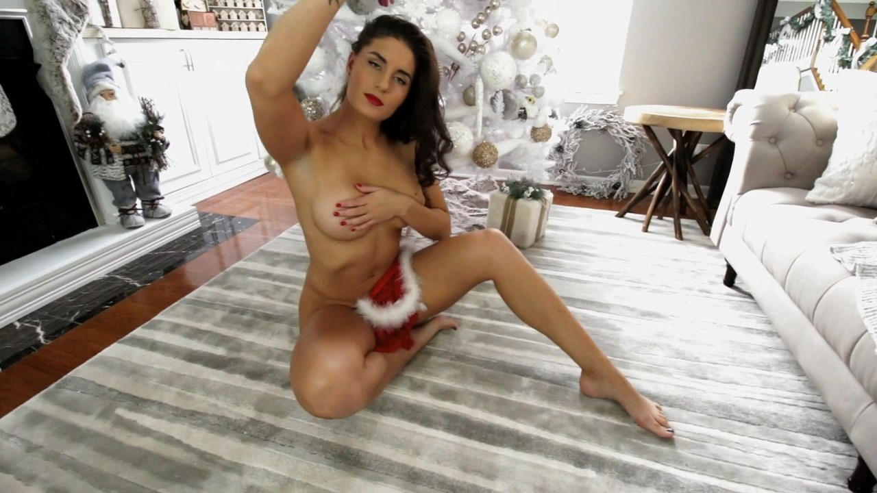Florina Fitness Nude Onlyfans Leaked 0056