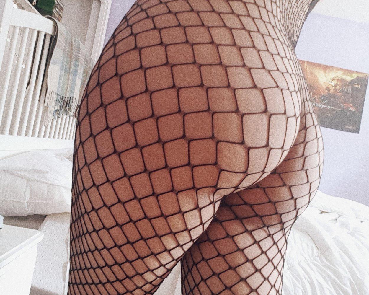 Itsaka Nude Photos Leaked! 0002