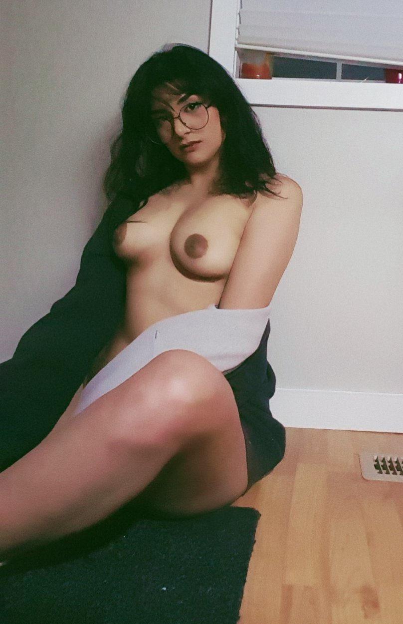Itsaka Nude Photos Leaked! 0006