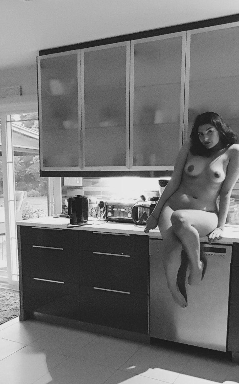 Itsaka Nude Photos Leaked! 0028