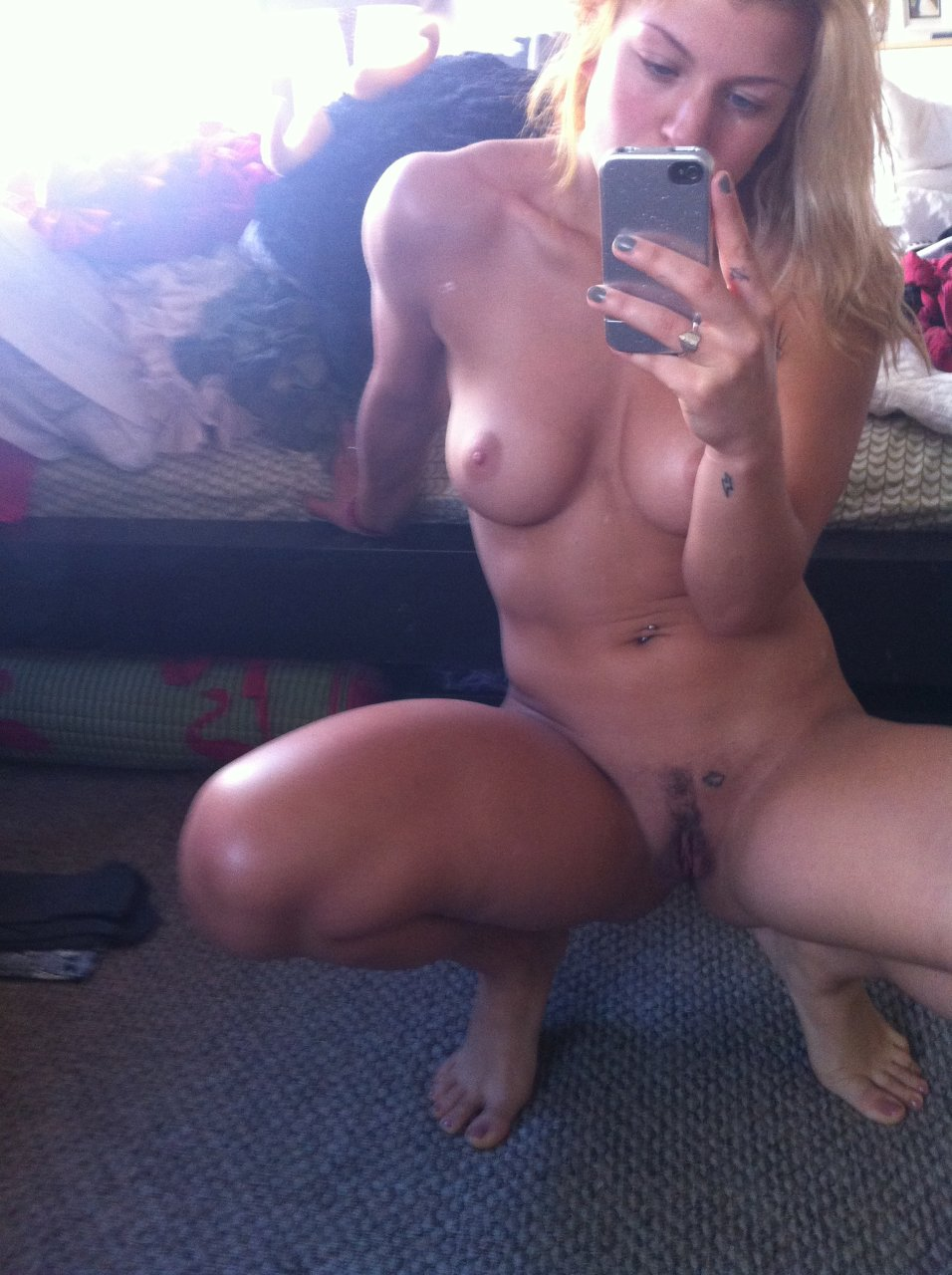 Janelle Ginestra Nudes & Sex Tape Leaked 0001