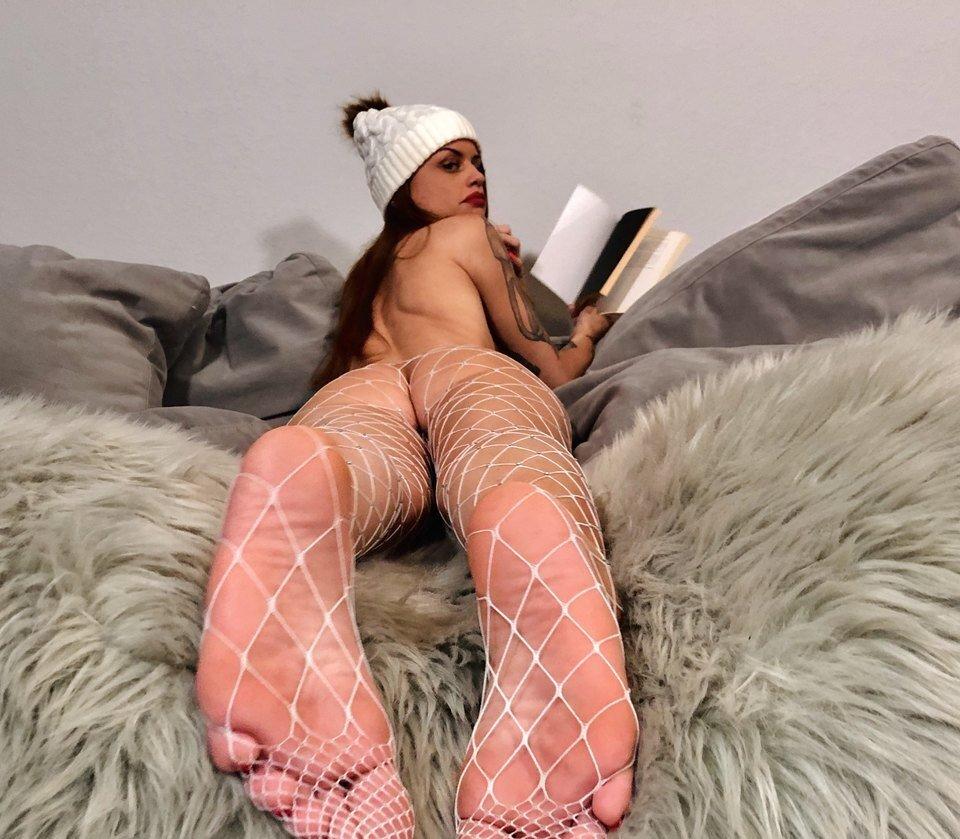 Jasper Reed Jasperreed13 Onlyfans Nude Leaks 0027