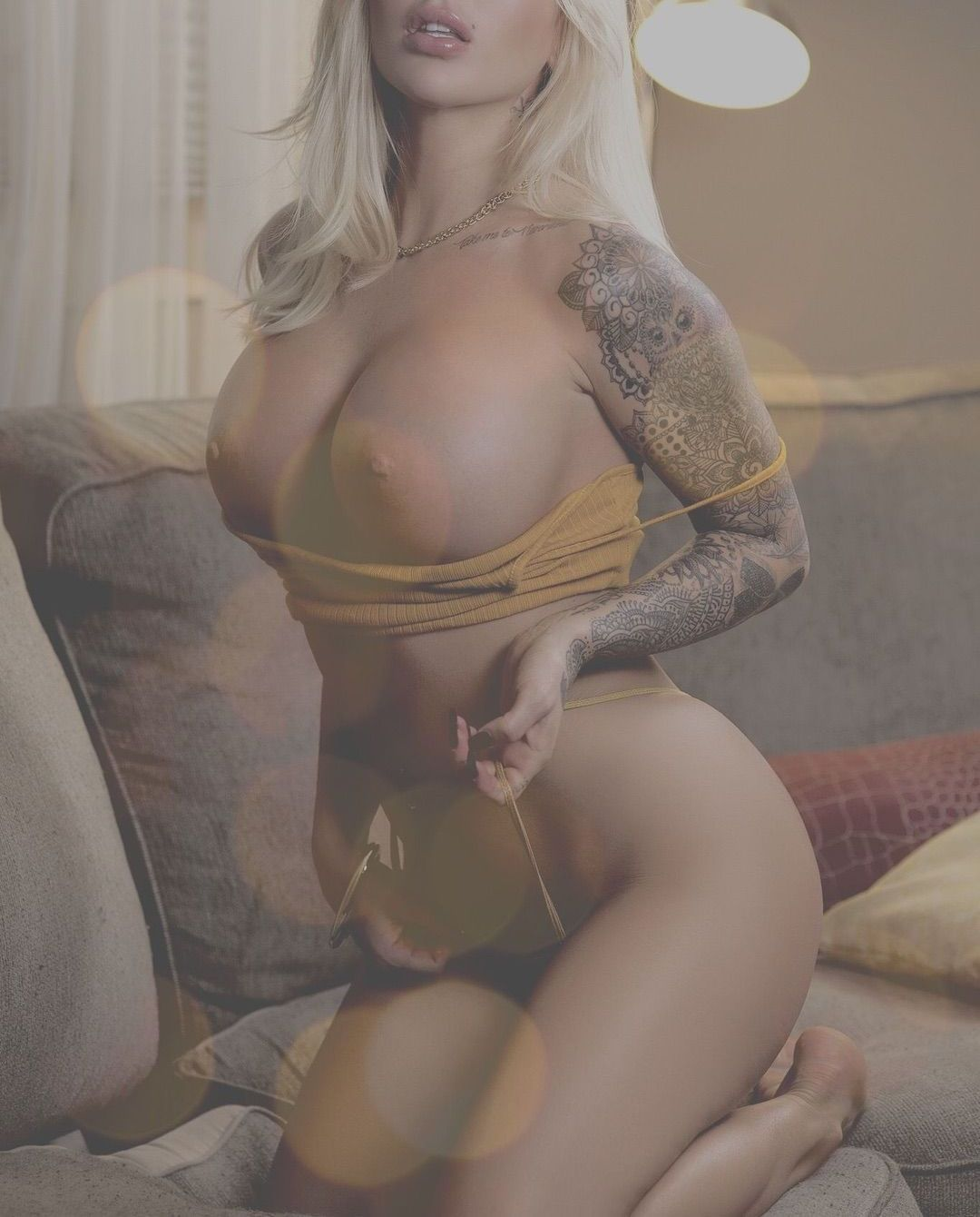 Jessica Weaver Jessicakes33 Onlyfans Nudes Leaks 0006