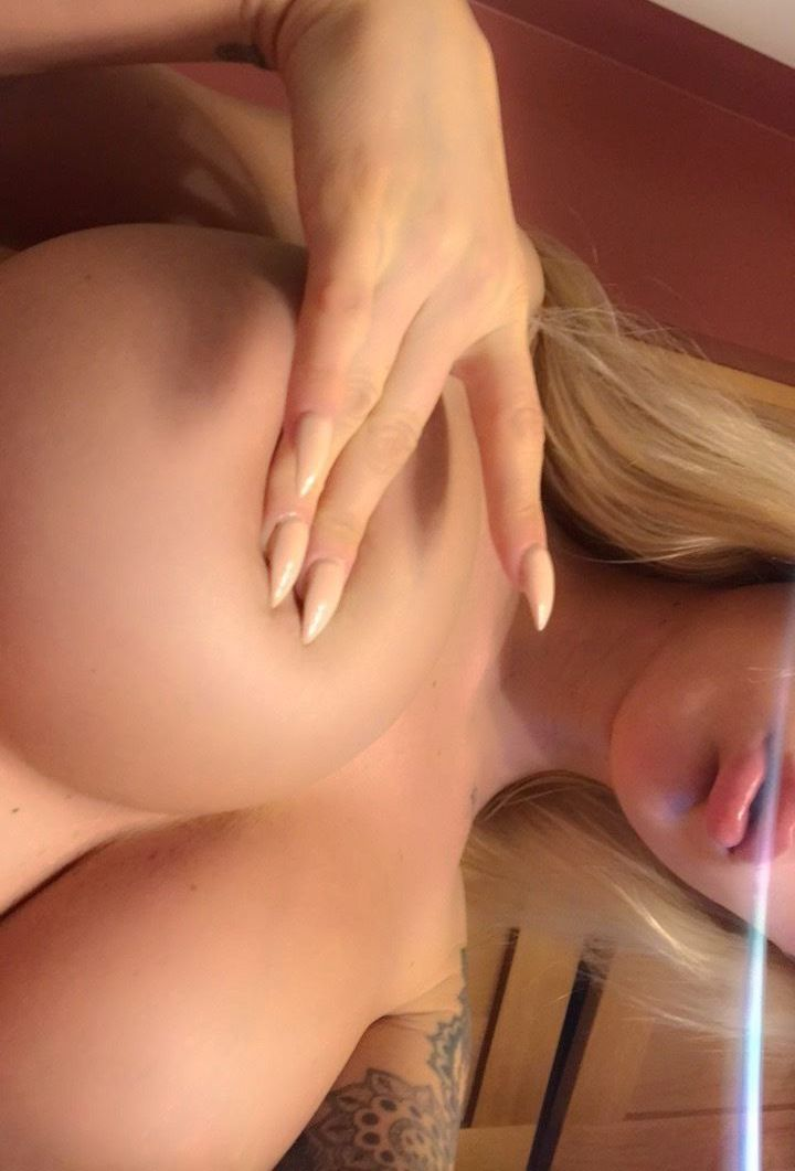 Jessica Weaver Jessicakes33 Onlyfans Nudes Leaks 0032