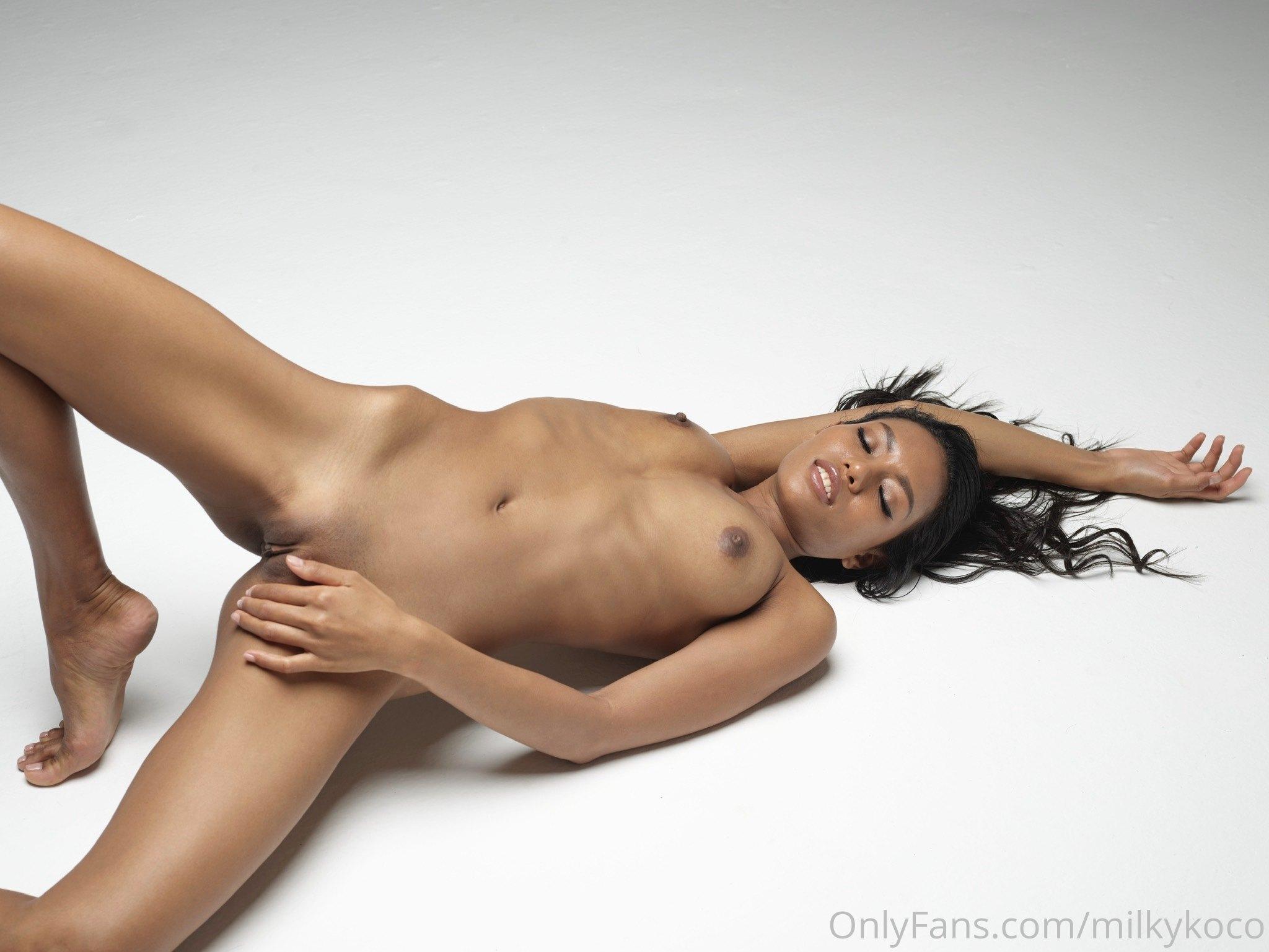 Koko Mylk Bangkok Model Leaked Onlyfans 0097