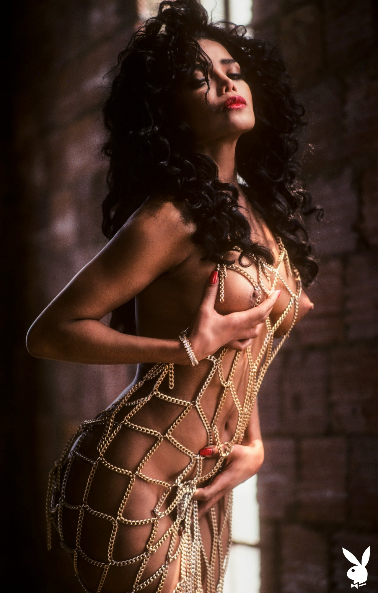 La Toya Jackson (20)