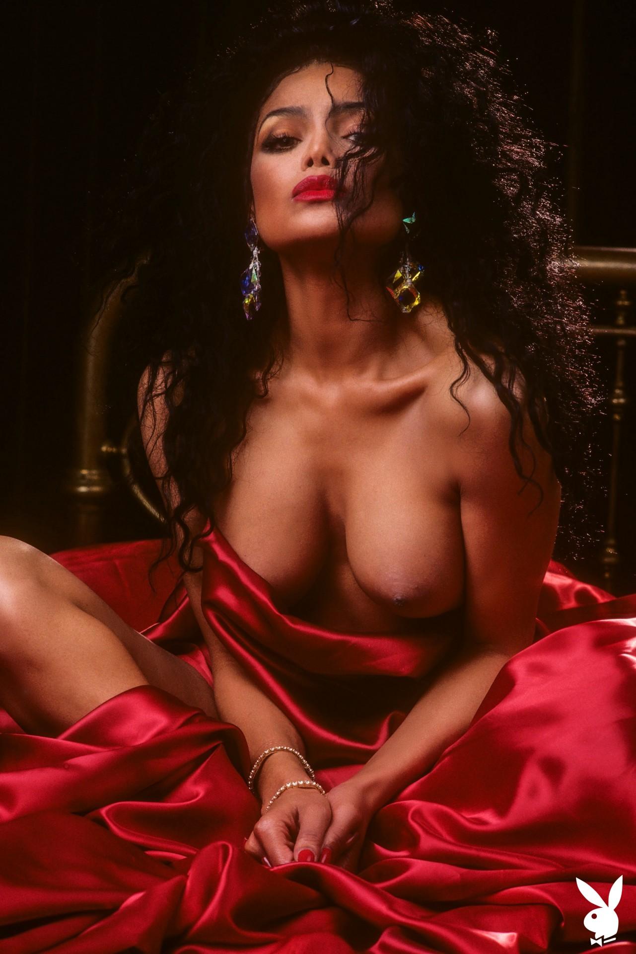 La Toya Jackson (3)