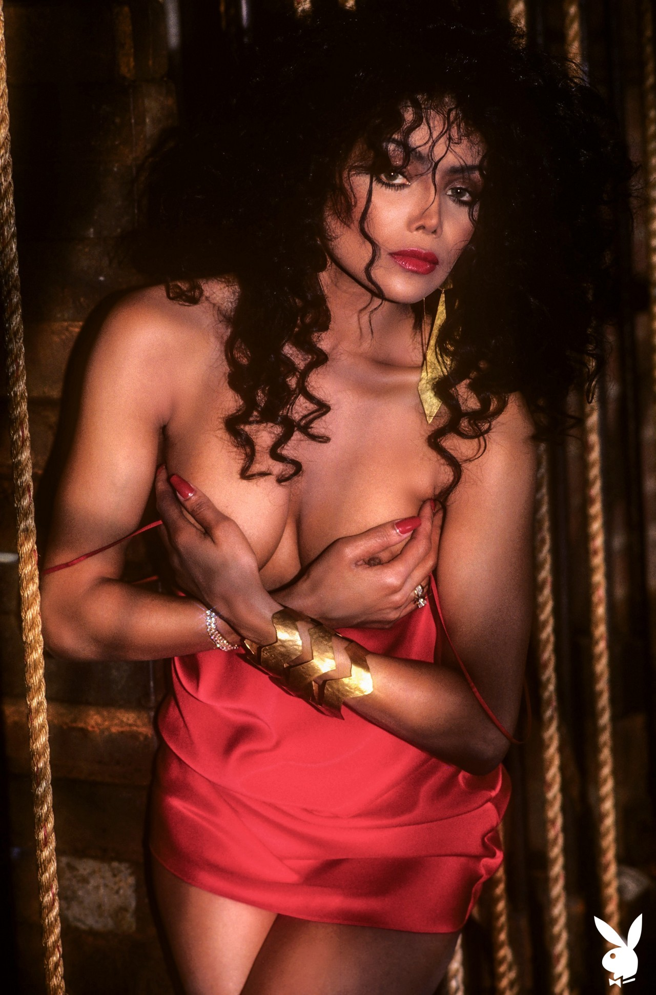 La Toya Jackson (5)