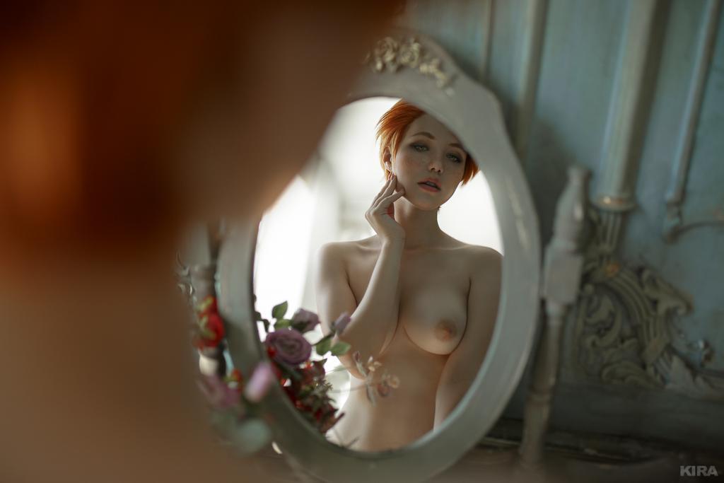 Lada Lyumos Nude Shani Cosplay Lewds 0013