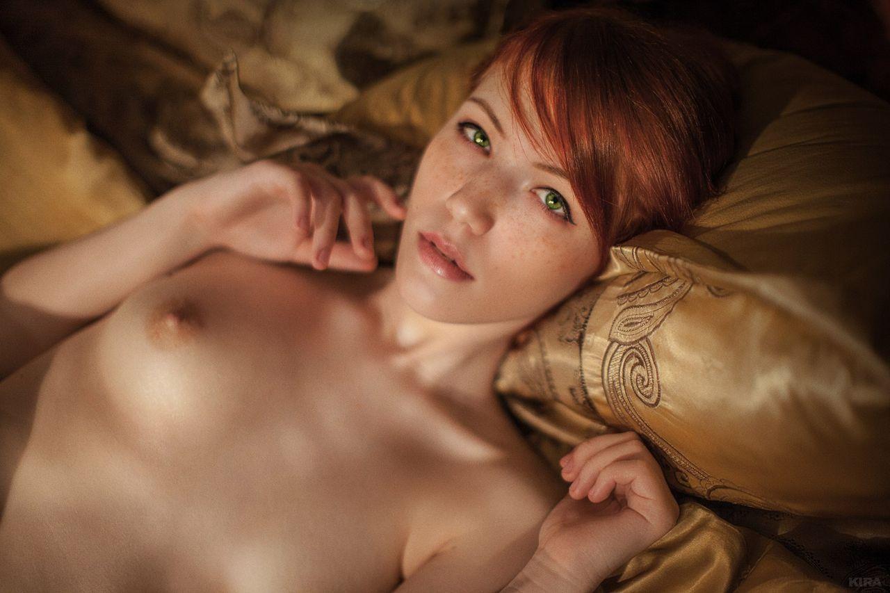 Lada Lyumos Nude Shani Cosplay Lewds 0018