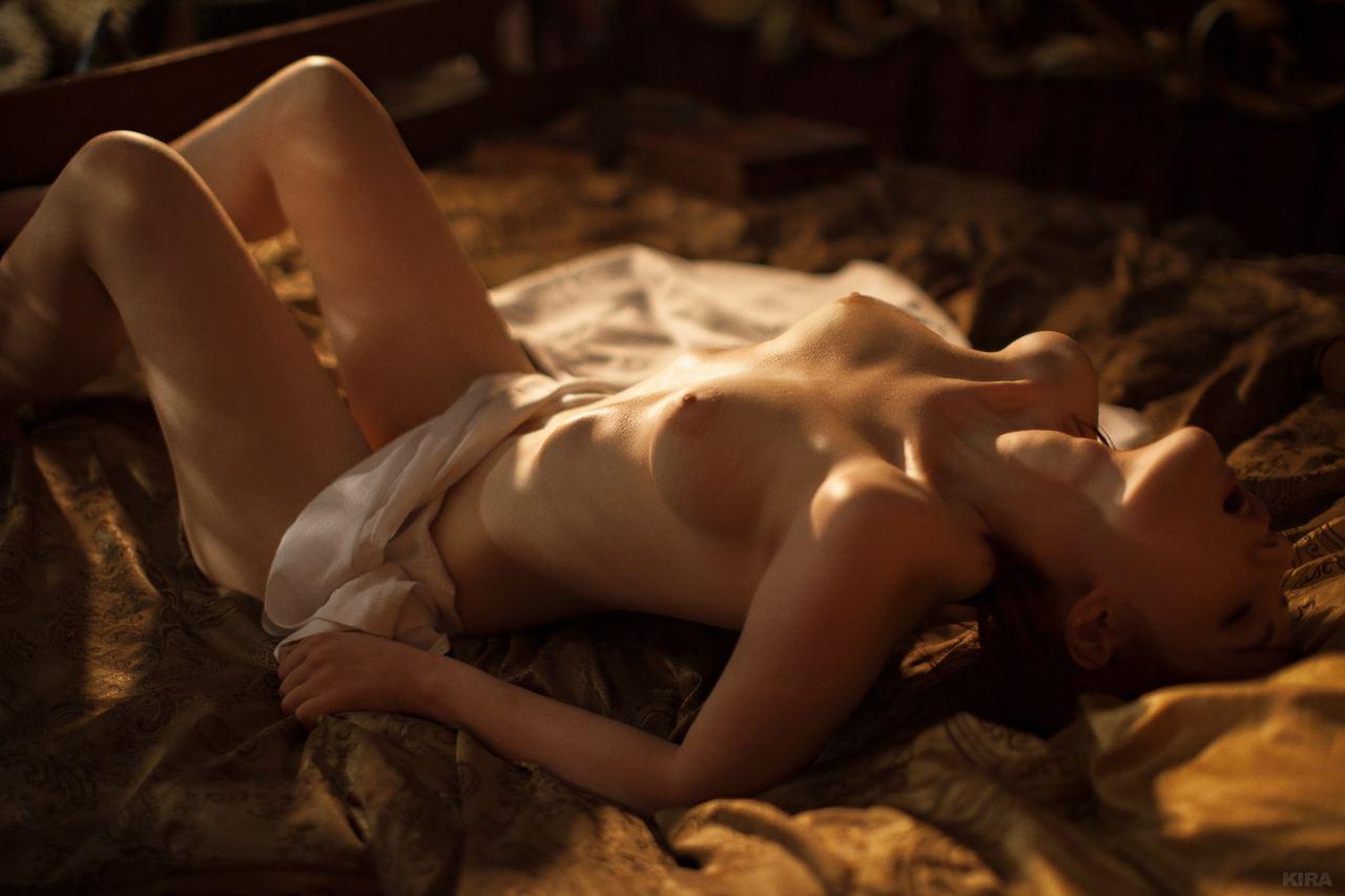 Lada Lyumos Nude Shani Cosplay Lewds 0021