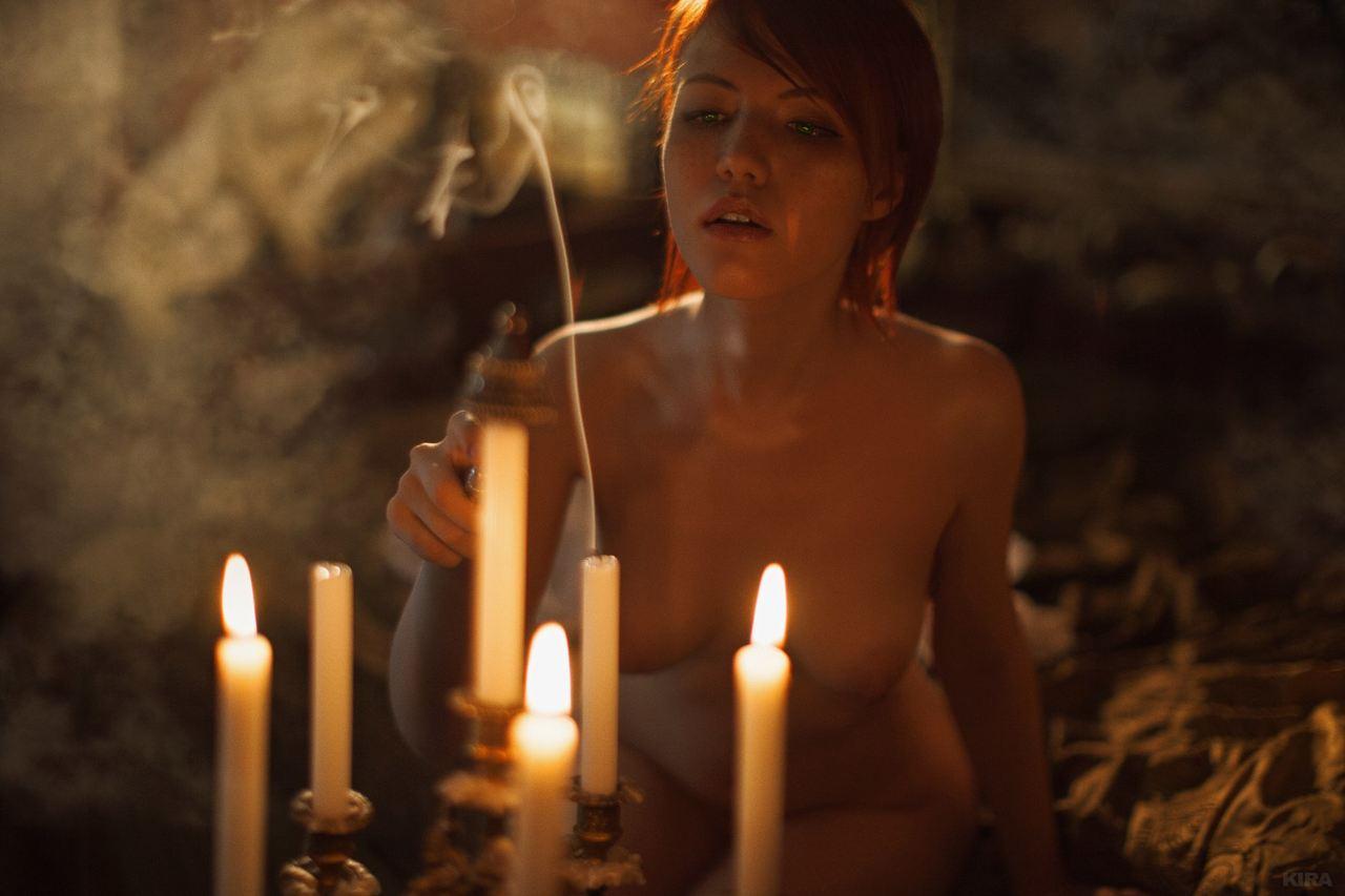 Lada Lyumos Nude Shani Cosplay Lewds 0028