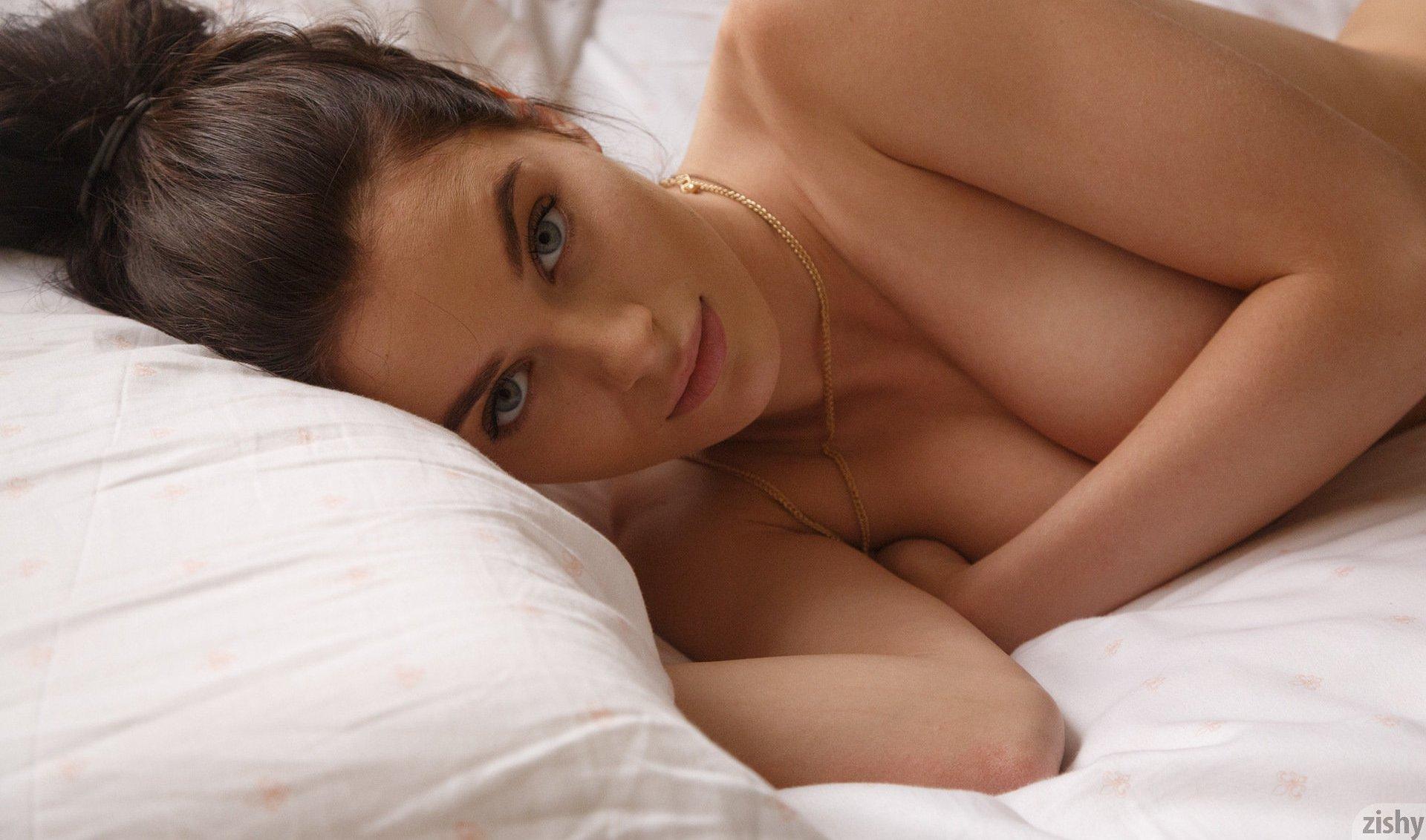 Lana Rhoades Lanarhoades Onlyfans Nude Leaks 0002