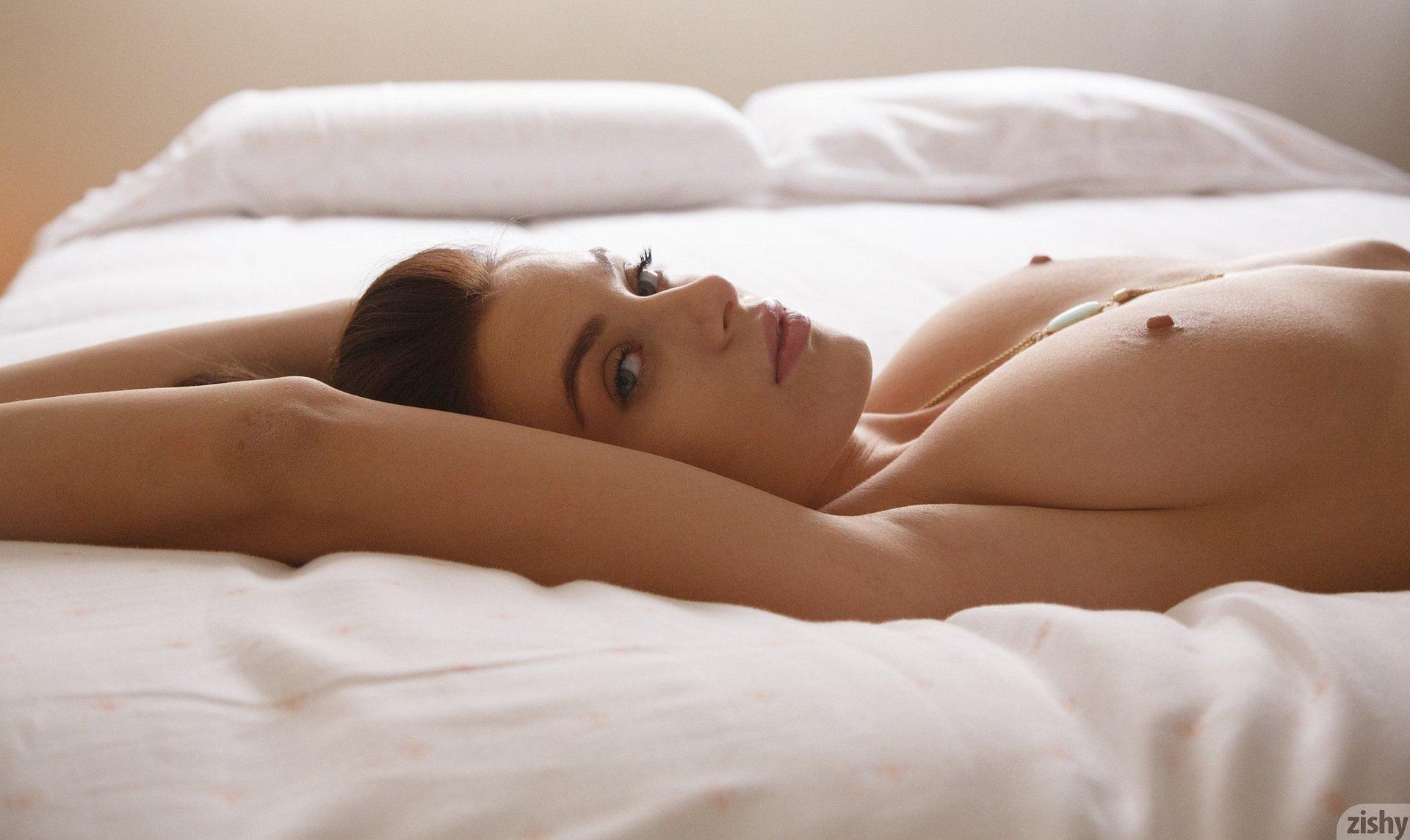 Lana Rhoades Lanarhoades Onlyfans Nude Leaks 0020