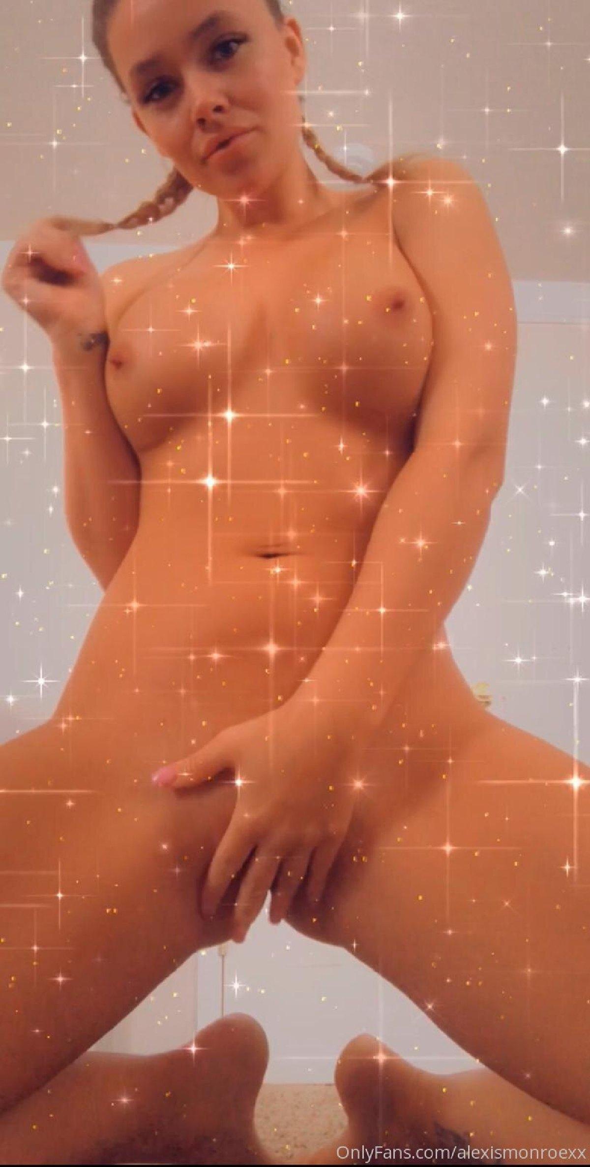 Lexi Monroe Onlyfans 0011