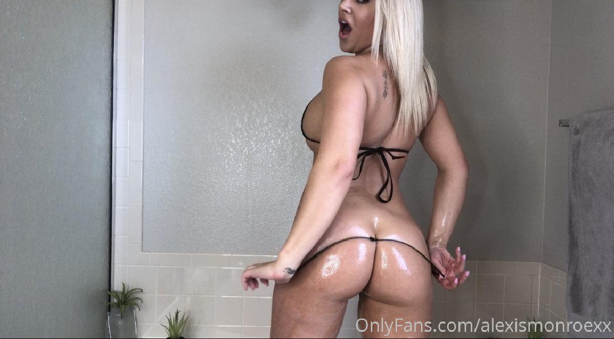 Lexi Monroe Onlyfans 0021