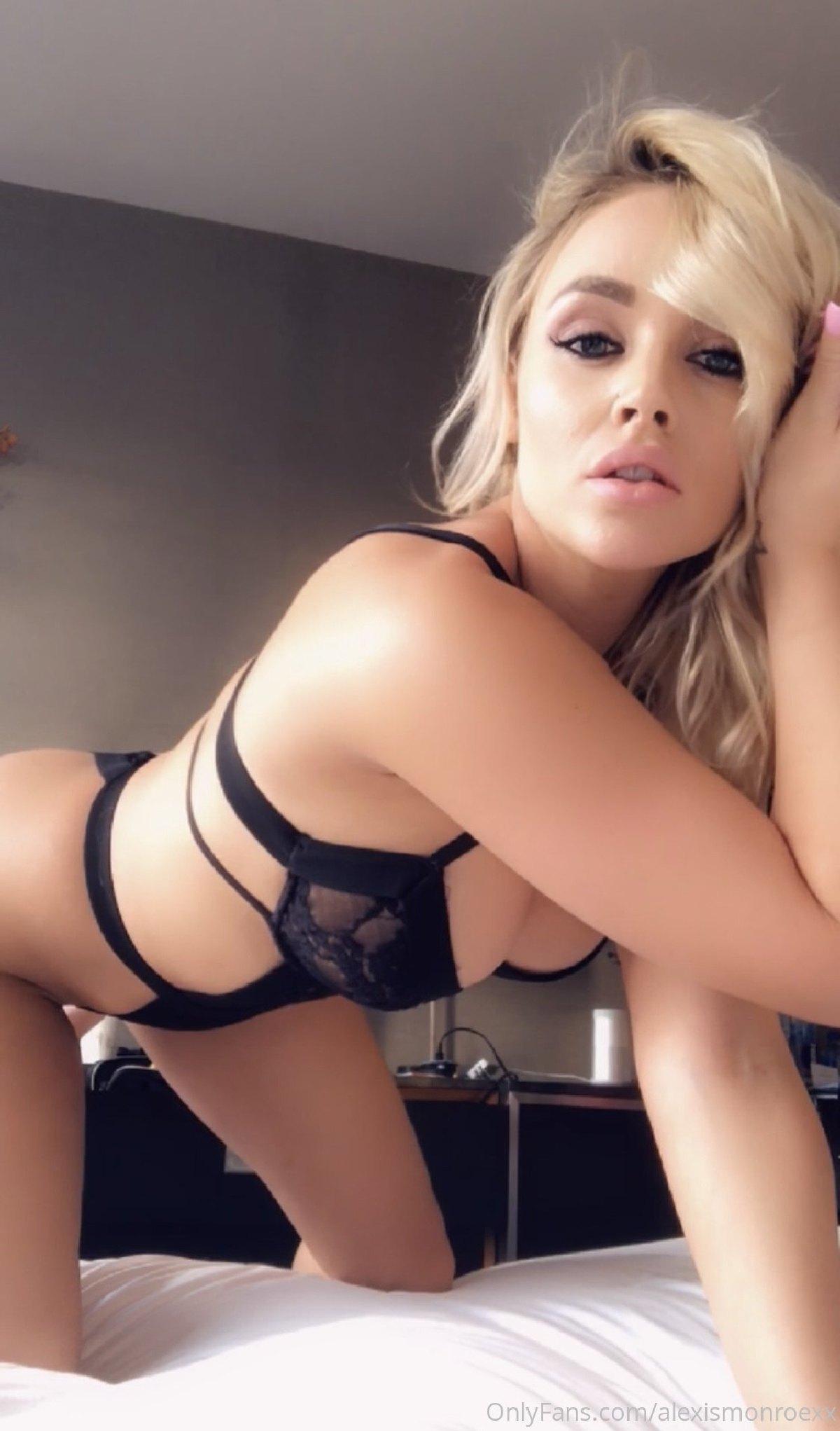 Lexi Monroe Onlyfans 0032