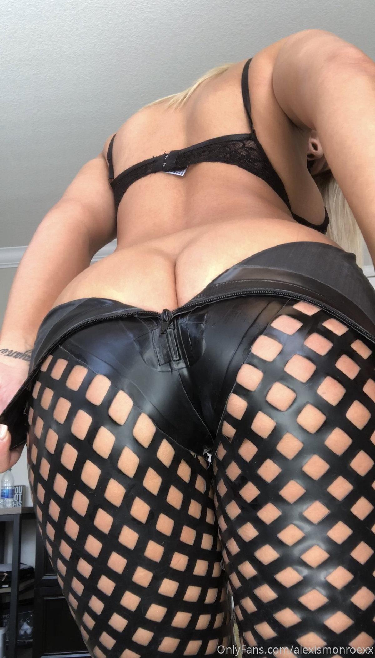 Lexi Monroe Onlyfans 0144