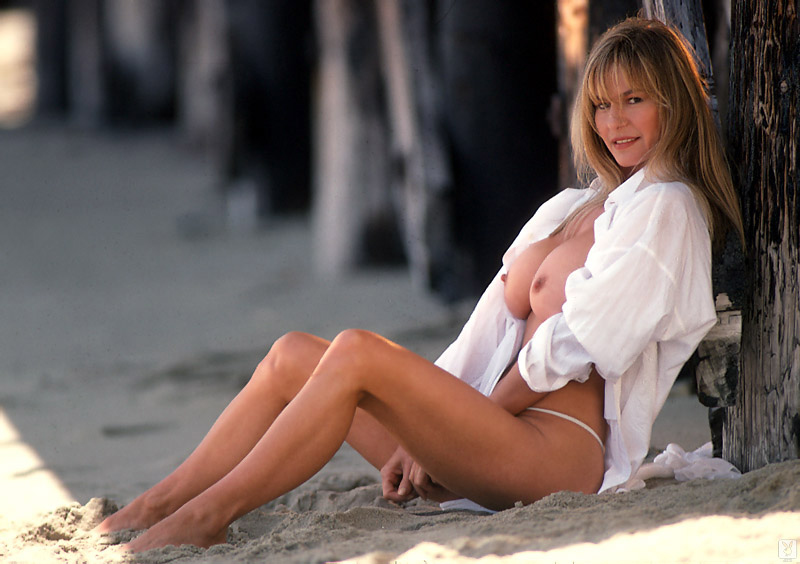 Linda Doucett Playboy Plus (11)