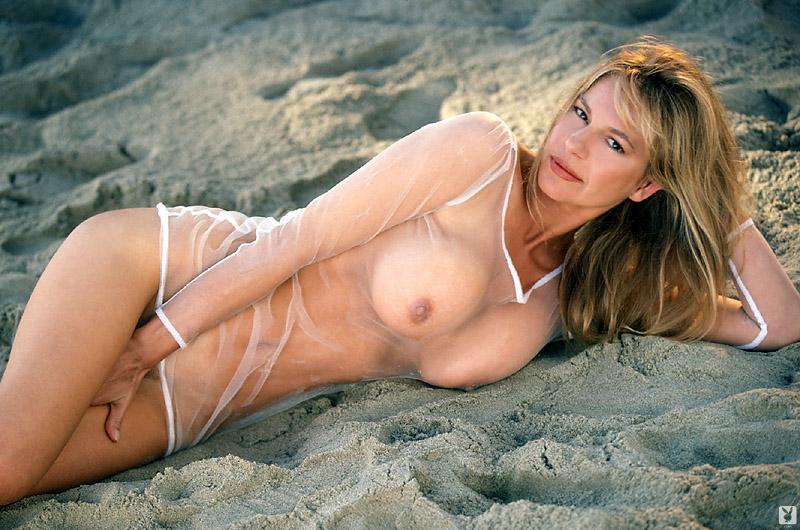Linda Doucett Playboy Plus (12)