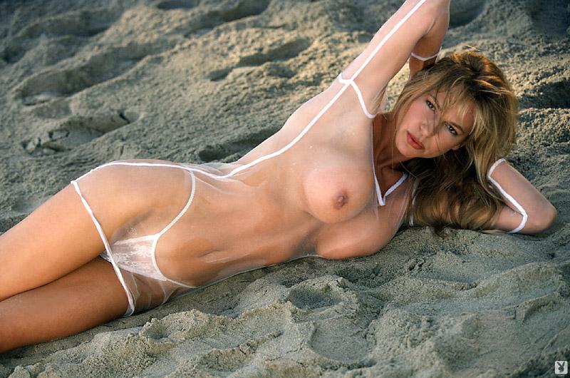 Linda Doucett Playboy Plus (14)