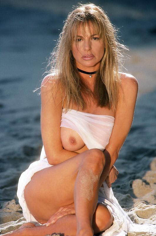 Linda Doucett Playboy Plus (16)
