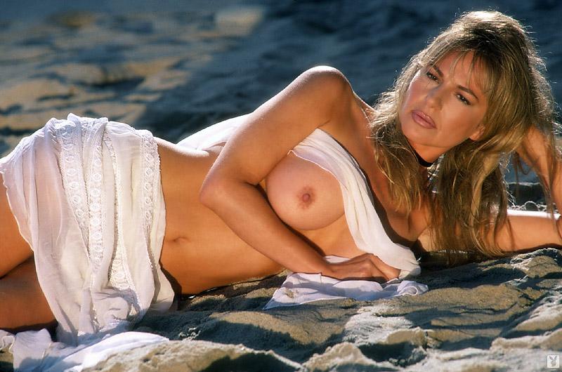 Linda Doucett Playboy Plus (17)