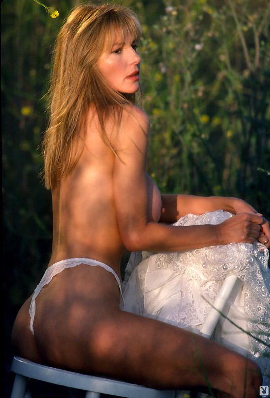 Linda Doucett Playboy Plus (18)