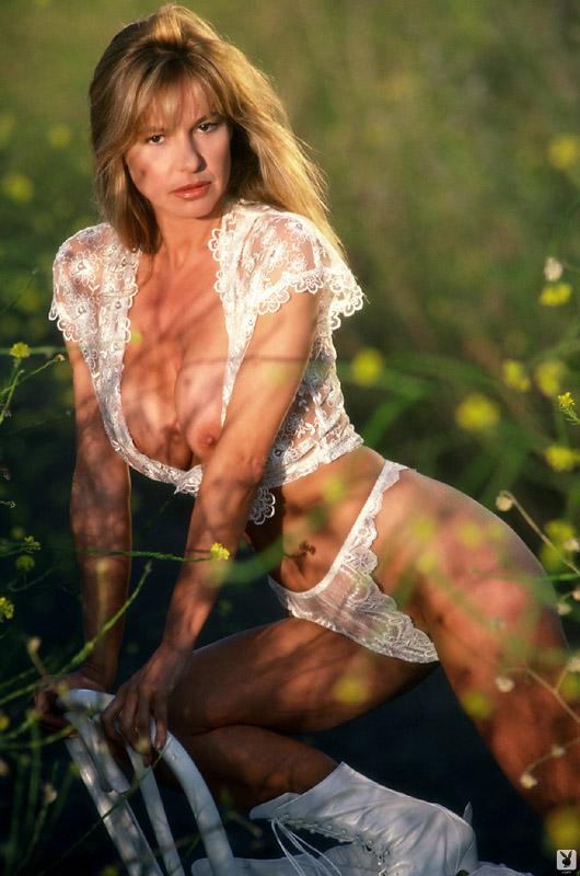Linda Doucett Playboy Plus (19)
