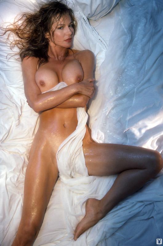 Linda Doucett Playboy Plus (21)