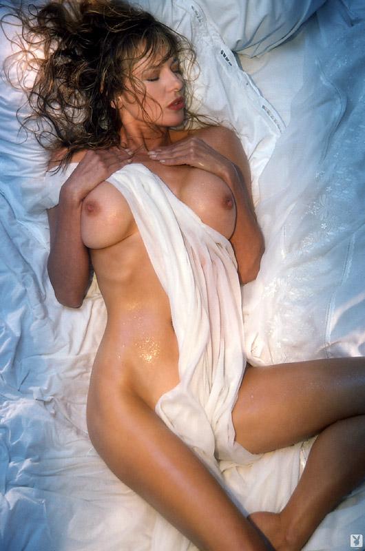 Linda Doucett Playboy Plus (22)