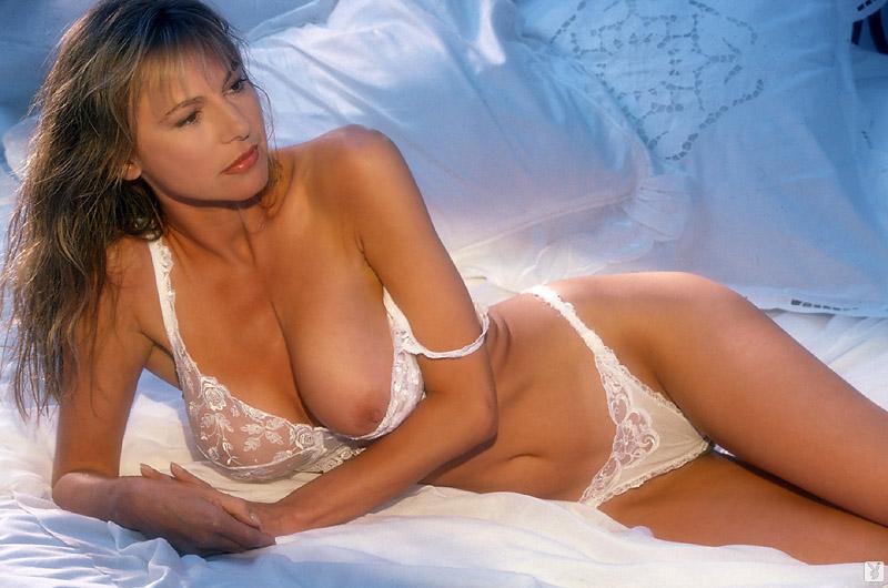 Linda Doucett Playboy Plus (27)