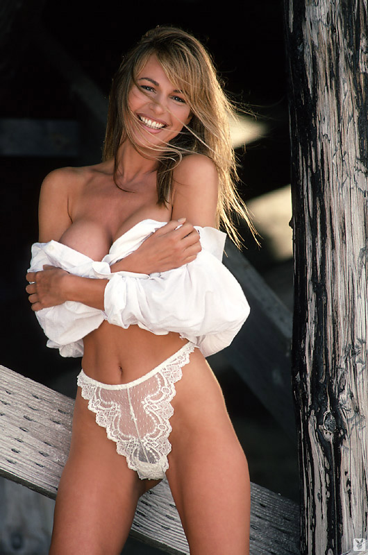 Linda Doucett Playboy Plus (3)